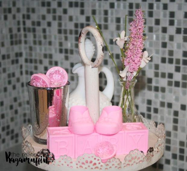 baby-girl-baby-shower-decor-3