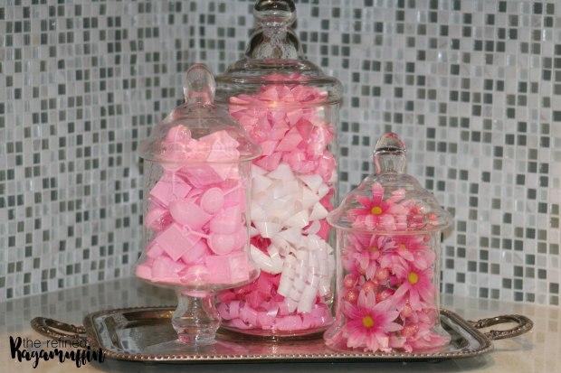 baby-girl-baby-shower-decor-4