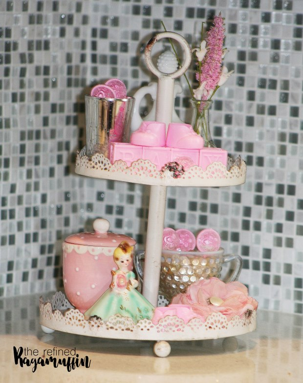 baby-girl-baby-shower-decor-7