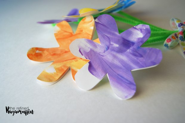 painted-paper-flower-bouquet-3