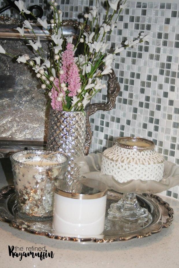 pewter-dishes-blue-kitchen-decor-7