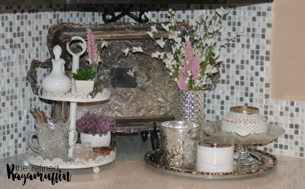 pewter-dishes-blue-kitchen-decor-8