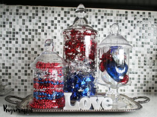 4th-of-july-decor-jars-1