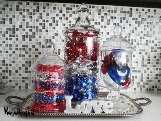 4th-of-july-decor-jars-3