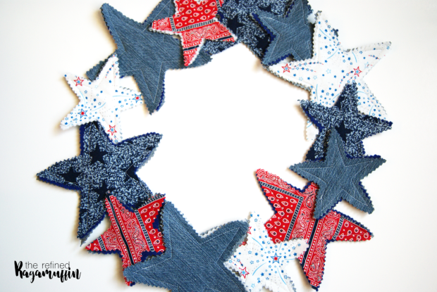 4th-of-july-star-wreath-3