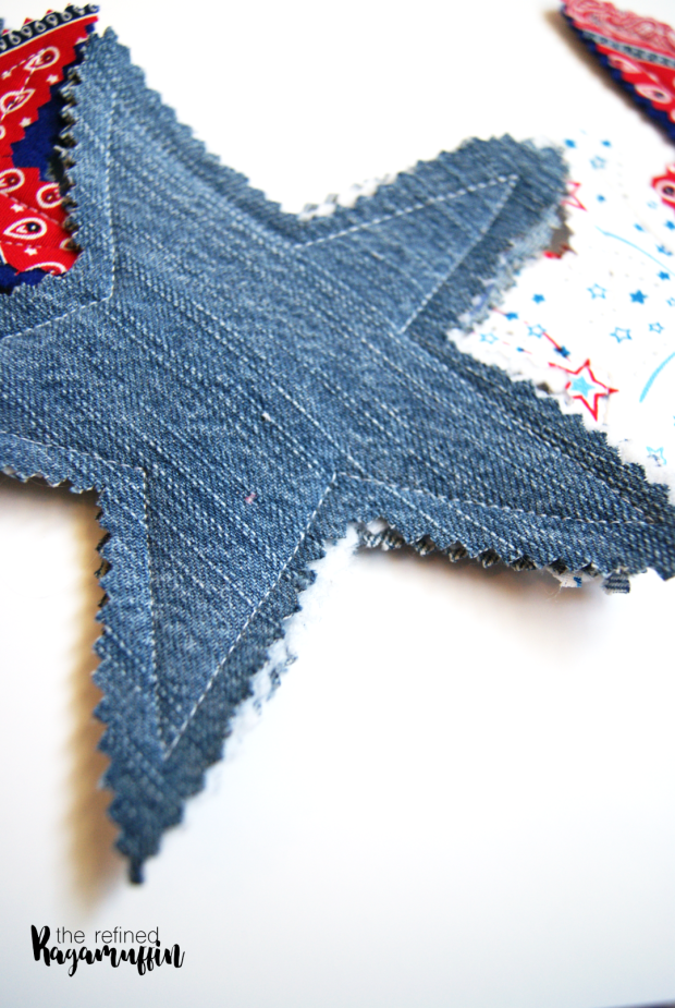 4th-of-july-star-wreath-5
