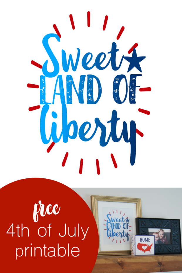 free-printable-4th-of-july