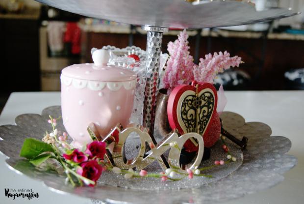 Valentine-decor-15